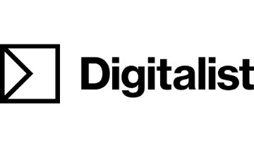 Digitalist Sverige AB