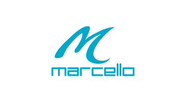 Marcello AS