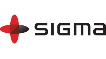 Sigma IT Consulting