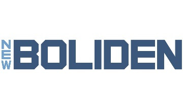 Boliden Group