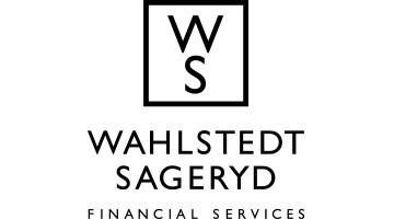 Wahlstedt Sageryd Financial Services