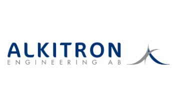 ALKITRON ENGINEERING AB