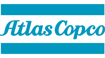 Atlas Copco Industrial Technique AB
