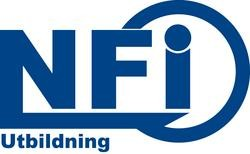 NFI Competence AB